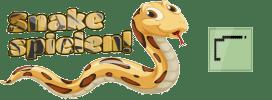 Snake spielen online kostenlos